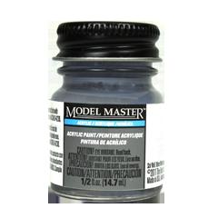 Modelmaster 4754 Dark Grey (F15) FS36176 (F)