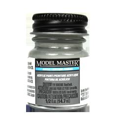 Modelmaster 4746 Neutral Grey FS36270 (F)