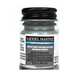 Modelmaster 4761 Dark Ghost Gray FS36320 (F)