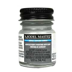 Modelmaster 4762 Light Ghost Gray FS36375 (F)