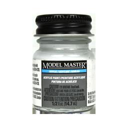 Modelmaster 4765 Light Gray FS36495 (F)