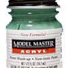 Modelmaster 4774 RLM 25 SG