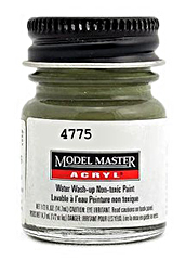 Modelmaster 4775 RLM 61 (SG)