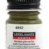 Modelmaster 4842 Olive Drab ANA 613 (F)