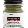 Modelmaster 4846 Dark Earth ANA 617 (F)