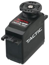 TSX65 TACM0265