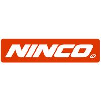 NINCO RC