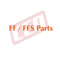 Reservedeler FF-FFS
