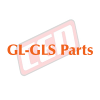 Reservedeler GL - GLS Parts