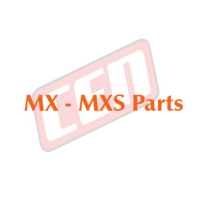 Reservedeler MX - MXS Parts